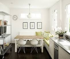 Superb Kitchen Seating For Small Spaces Part   Best Small - Small kitchen dining room ideas
