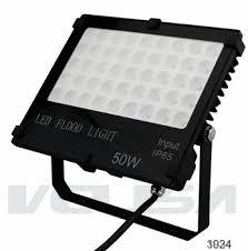 200w led flood light aluminium boat malaysia 200w led flood light ip65 amusement light