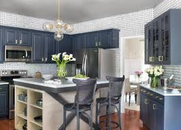 hgtv kitchen design software fit small kitchen island with storage and seating tags kitchen