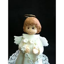communion cake toppers communion girl baptism favor communion cake topper