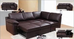 Large Corner Sofa Sofa Leather Corner Sofa Bed Stylish Genuine Leather Corner Sofa