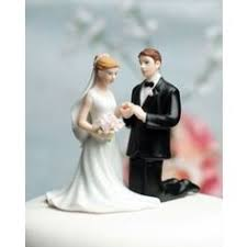 christian wedding cake toppers religious wedding cake toppers wedding corners