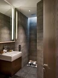 room bathroom ideas room designs for small spaces superhuman bathrooms