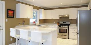 How Long Does It Take To Install Cabinets Cabinet Refacing The Home Depot Canada