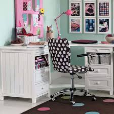 Office Decor by Cute Office Decor Small And Cute Office Decor U2013 Home Design By John