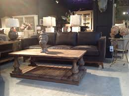 cornerstone home interiors reclaimed coffee table a reinvention