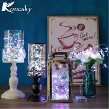 light craft lighting promotion shop for promotional light craft