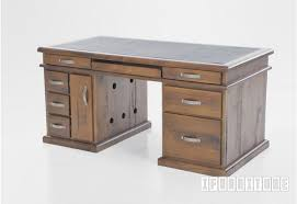 Office Desk Prices Federation Solid Pine Office Desk Office Nz S Largest Furniture