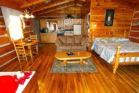 open floor plan cabins gatlinburg cabins with indoor whirlpool tub mountain rentals of