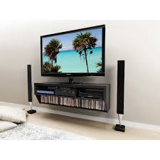 Tv Wall Furniture Series 9 Designer Collection 58