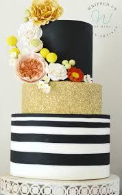298 Best Celebration Cake Design Ideas Images On Pinterest Cake