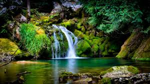 desktop images about amazing nature hd with exclusive beautiful