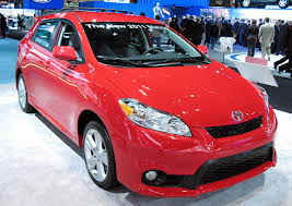 site officiel toyota toyota matrix wikiwand