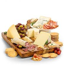 cheese gifts cheese and charcuterie gifts gifttree