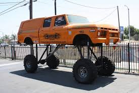 3d police monster truck trucks unusual trucks unusual monster truck ground transportation