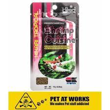 hikari massivore sinking pellets hikari search results 123 online shopping
