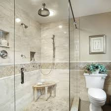 Subway Tile Bathroom Designs Subway Tile Bathroom Designs 1000 Images About Family Home Ideas