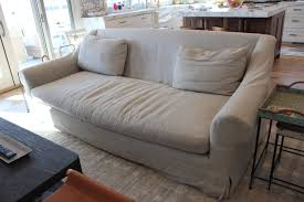Washable Sofa Slipcovers by Washable Velvet Slipcover Slipcovers By Shelley