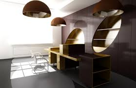 Office Furniture Design Concepts Office Wonderful Modern Office Design Modern Office Meeting Room
