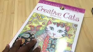 prismacolor amazon black friday prismacolor premier colored pencil review for coloring books