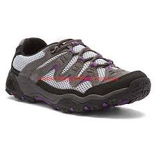 womens hiking boots sale uk s hiking boots shoes cheap design and shoes