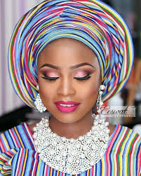 african make and asooke hair styles 99 best naija gele images on pinterest african fashion style