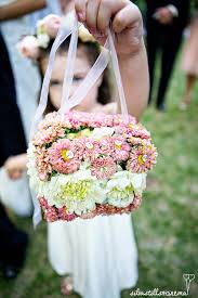 Real Flowers - 187 best flower purses images on pinterest flowers floral bags