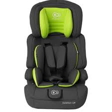 siege auto de 9 a 36kg comfort up vert siège auto de 9 à 36kg groupe i ii iii