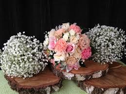 November Flowers Australian Wedding Flower Availability By Seasons Blush Blooms