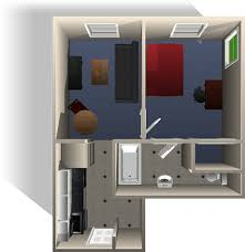 ohio state 1 bedroom luxury apartment harrison apaarments