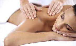 best black friday deals arlington tx arlington beauty u0026 spas deals in arlington tx groupon