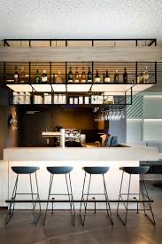 Kitchen Bar Counter Ideas by Design Bar Counter Kchs Us Kchs Us