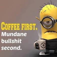 Coffee Meme Images - coffee meme home facebook