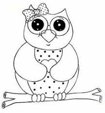 image result beanie boo coloring pages tracing