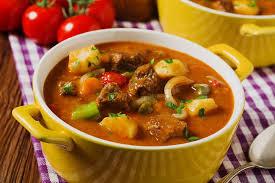 cuisiner du paleron de boeuf recette bœuf en daube lorrain