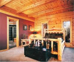 log homes interiors 18 best log home interiors images on log homes journals