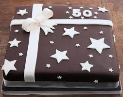 birthday cake ideas for men all about birthday