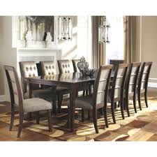 mission dining room furniture dining chairs mission dining chairs mission hills dining