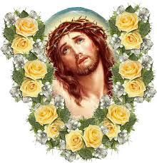 imagenes lindas de jesus con movimiento fantasimagenss hermosas imágenes religiosas con movimiento