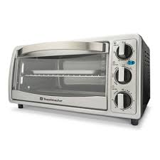 Oster 6 Slice Toaster Oven Review Toastmaster 6 Slice Toaster Oven Sam U0027s Club