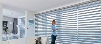 david jones luxaflex blinds awnings shutters and shades