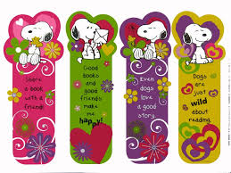 snoopy cards snoopy book set great substitution for traditional