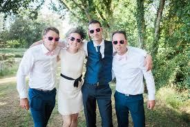 photo de groupe mariage mariage les photos de groupe pensum ou incontournable