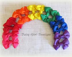 hair bows wholesale wholesale hair bows etsy