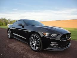 2015 gt mustang for sale 46 ford mustang gt for sale dupont registry