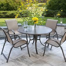 telescope casual patio furniture free patio furniture interior designs