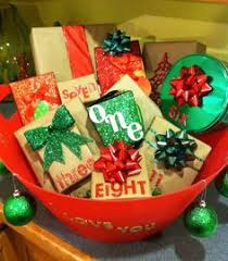 manly christmas gifts there christmas gift ideas and for the