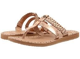 ugg sandals on sale ugg sandals free shipping ugg sandals sale