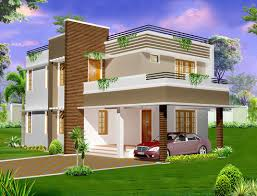 Latest Home Design In Kerala Storey House Plans U0026 Designs In Kerala Kerala 2 Storey