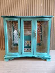131 best up cycled jewellery boxes images on pinterest jewelry